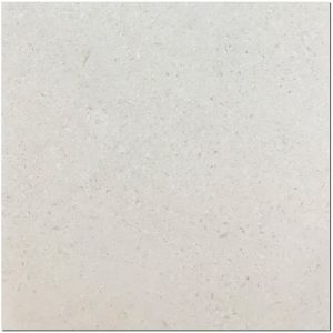 BMX-1010 18x18 Capri limestone tile, Honed