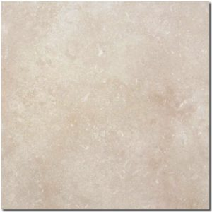 BMX-1166 12x12 Veracruz travertine tile, Honed / Filled