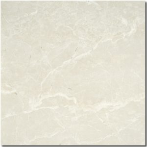 BMX-1206 12x12 Bottocino marble tile, Polished