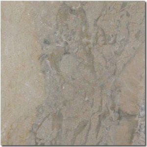 BMX-1213 12x12 Azul Pietra marble tile, Polished