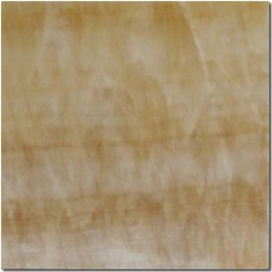 BMX-1226 12x12 Honey Onyx marble tile, Polished