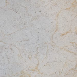 BMX-1227 12x12 Jerusalem Bone polished marble stone tile