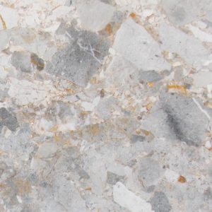 BMX-1228 12x12 Venetian Crystal polished marble stone tile