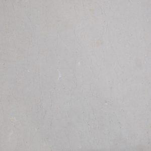 BMX-1236 12x12 Havana Beige polished marble stone tile