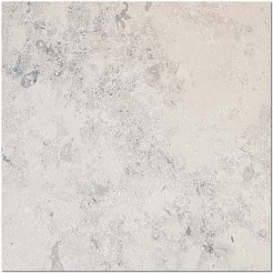 BMX-1244 12x12 Jura Grey limestone tile, Honed