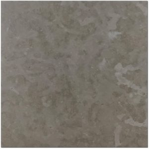 BMX-1248 12x12 Nova Blue limestone tile, Polished