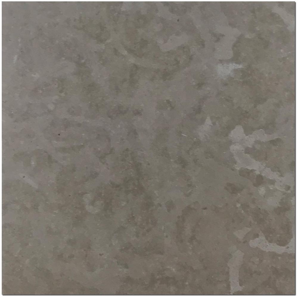 Bmx 1248 12x12 Nova Blue Limestone Tile