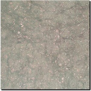BMX-1249 12x12 Seagrass limestone tile, Honed