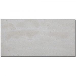 BMX-1311 12x24 Crema Simona polished marble stone tile