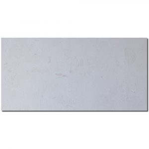 BMX-1324 12x24 Cardinal Beige  limestone tile, Honed