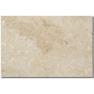 BMX-1355 16x24 Walnut travertine paver