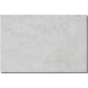 BMX-1358 16x24 Ivory travertine paver