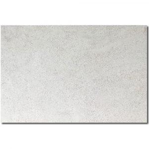 BMX-1362 16x24 Porto Beige limestone tile, Honed