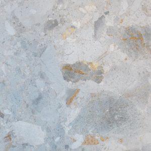 BMX-1458 18x18 Venetian Crystal polished marble stone tile
