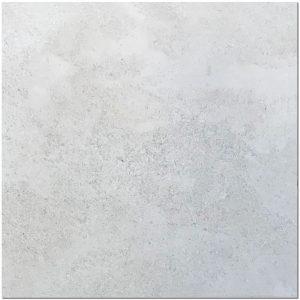 BMX-1478 18x18 Porto Beige limestone tile, Honed