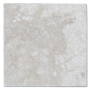 BMX-1744 24x24 Classico travertine paver