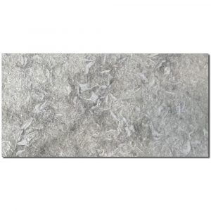 BMX-1764 12x24 Seagrass limestone tile, Flamed