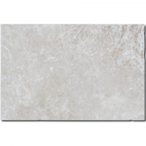 BMX-1766 16x24 Classico travertine paver