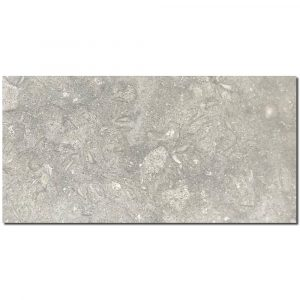 BMX-1773 12x24 Seagrass limestone tile, Honed