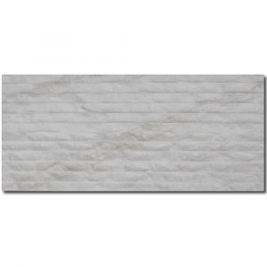 BMX-1821 8x18 Bottocino marble veneer wall panel