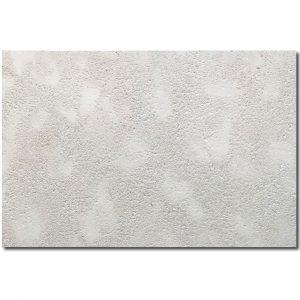 BMX-1842 16x24 Porto Beige limestone tile, Brushed