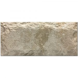 BMX-1880 8×18 Shell Stone veneer wall panel