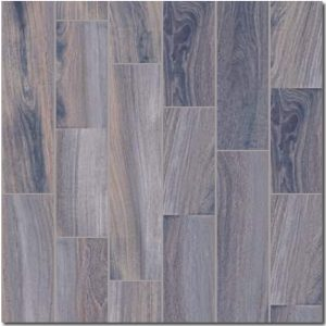 BMX-1943 8x48 Gardenia Woodgrain Blue  Italian porcelain tile, Brushed