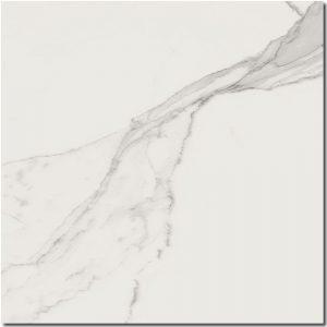 BMX-1989 24x24 Calacatta Porcelain paver