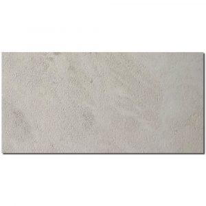BMX-2001 12x24 Porto Beige limestone tile, Brushed