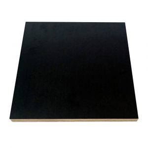48x96 inches 18mm thick Film Face Plywood, 2 sides