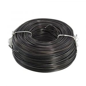 Domestic 16.5 gauge Tie Wire