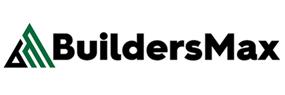 Buildersmax
